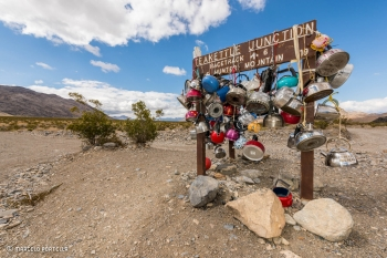 052_34_deathvalley_mp_150515_2178[1].jpg